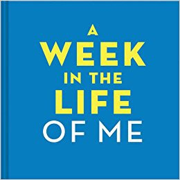 A week in the life of an asthmatic