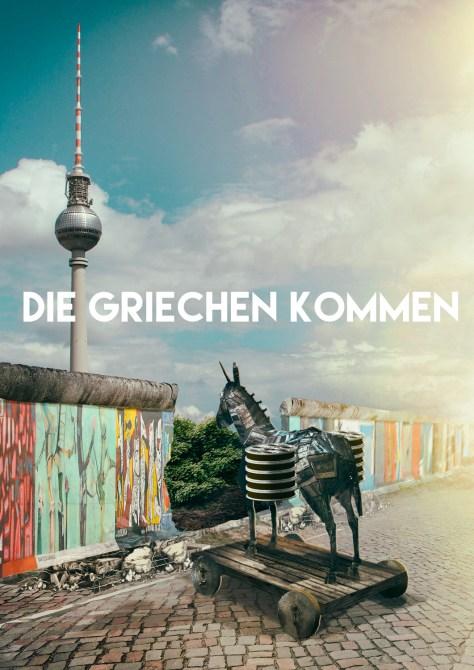 Hellas Filmbox Berlin Statement von Asteris Kutulas