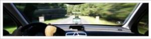 Astick Driving School