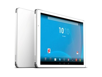 Starmobile Engage 9i Android tablet