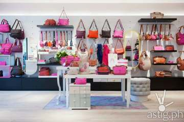 House of Kipling - applying domestic charm to retail