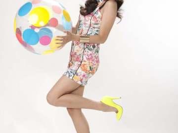 ALEX GONZAGA - Sassy Sister ng Rizal