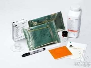 3M Petrifilm Salmonella Express System (SALX)