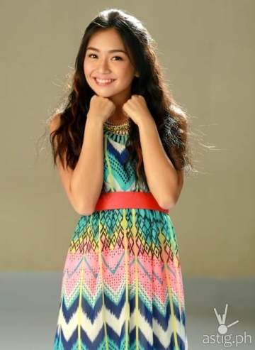 Experience Kathryn in 15 days