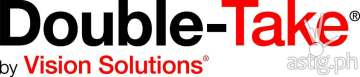 Vision Solutions Double-Take