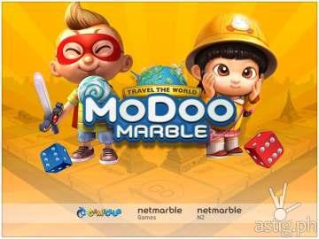 Modoo Marble Philippines