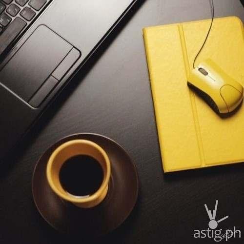 8 top online portals for successful Filipino freelancers