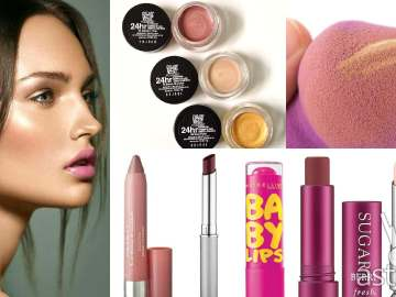 summer makeup philippines