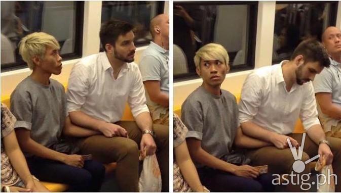 Gay-couple-Thai