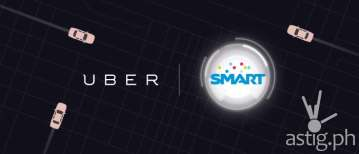 Smart-Uber iPhone 6s Midnight Delivery