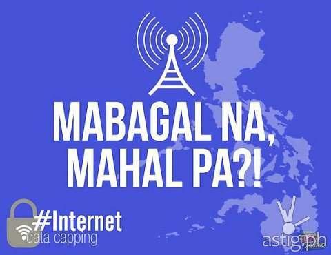 ph-internet-state