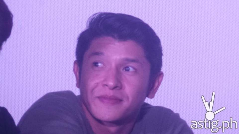 Manuel Chua