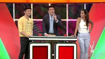 Family Feud Philippines