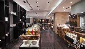 Marriott Hotel Manila (4)