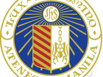Ateneo Eng'g students beat 3 UP teams in Business Case Tilt