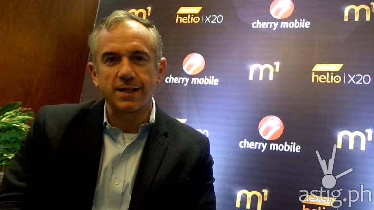 finbarr moynihan mediatek cherry mobile m1