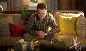 Clayne-Crawford-Rectify1