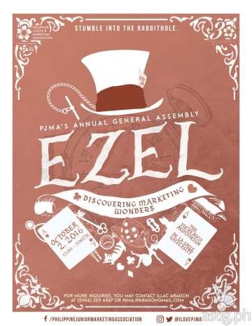 PJMA Ezel General Assembly