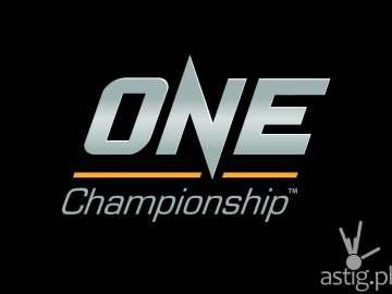 ONE Championship logo