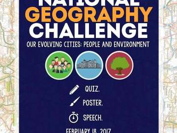 National-Geography-Challenge-2017