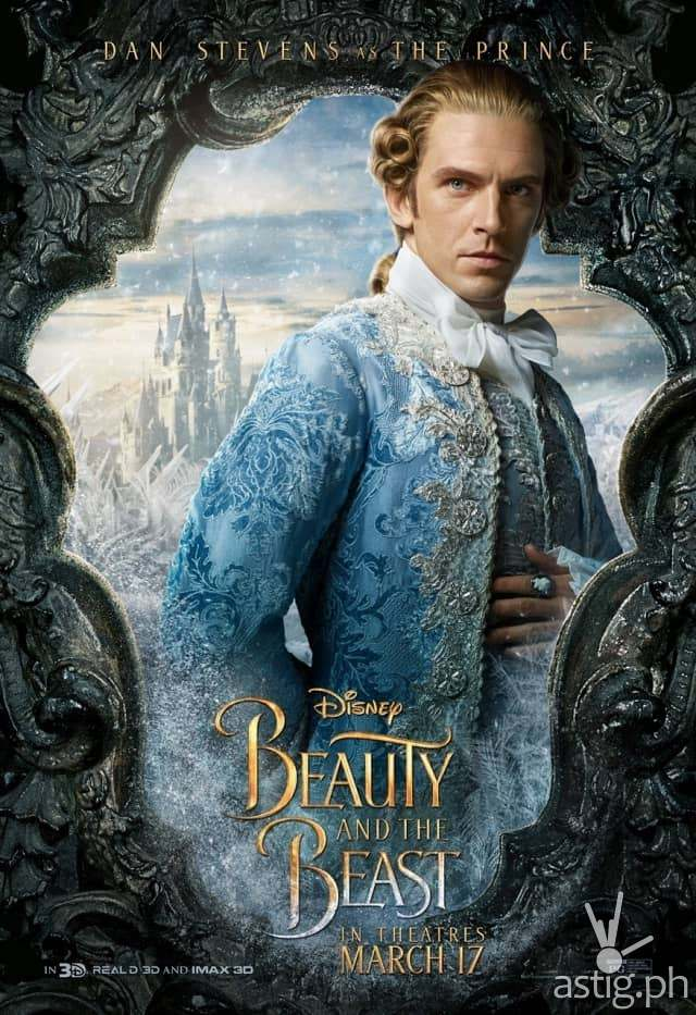 dan-stevens-as-the-prince-in-beauty-and-the-beast_b9s5.640