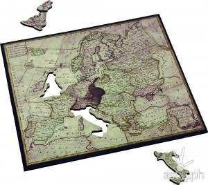 1-John-Spilsbury-repro-map-puzzle-Wentworth-300x268.jpg