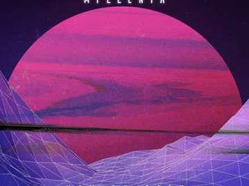 Hybrid Millenia poster