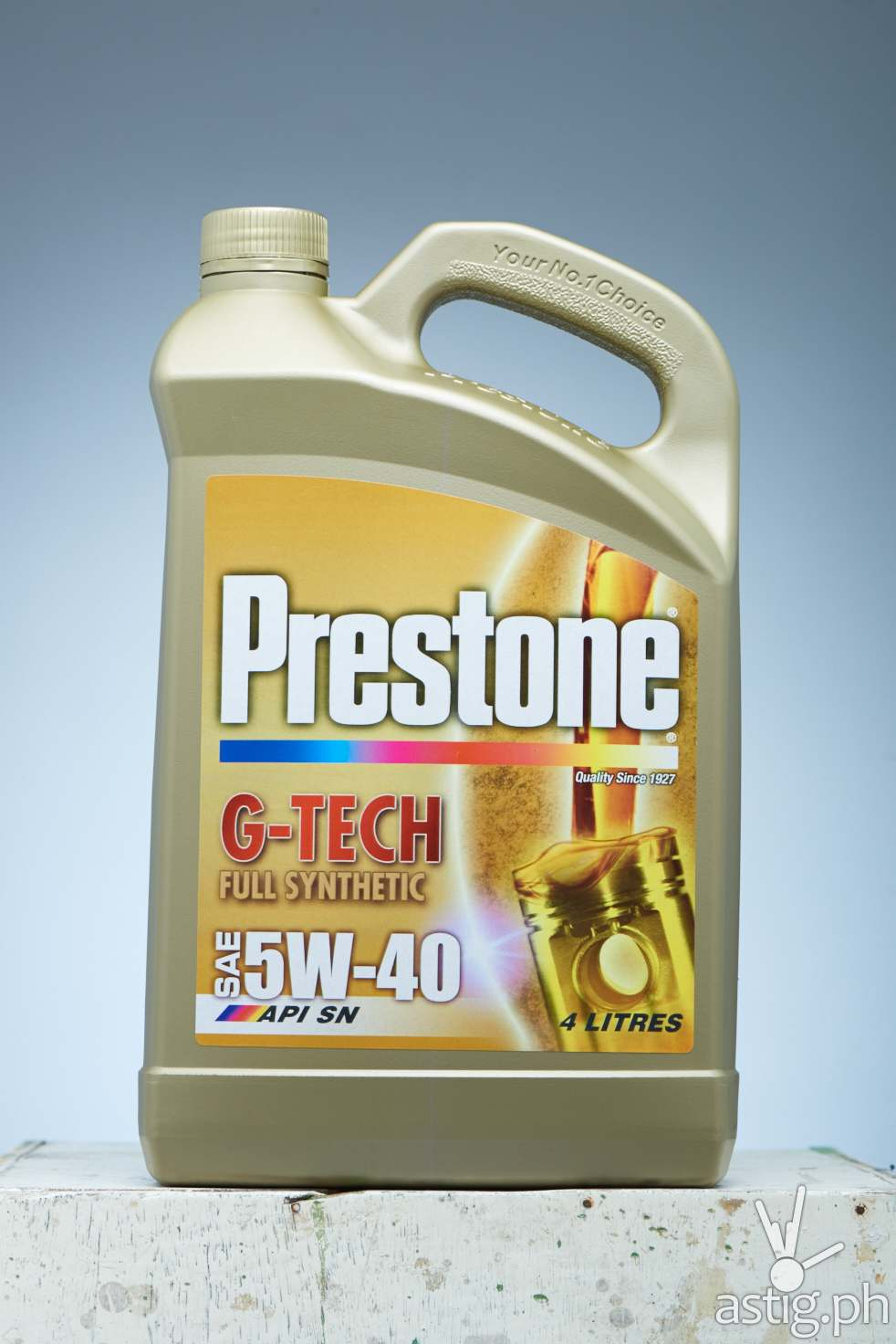 Prestone-Motor-Oil-G-Tech-Full-Syntethic_4-Liters.jpg