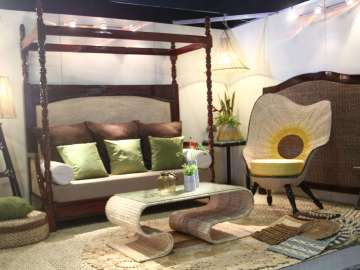 Hotel Suppliers Show 2018 by Global-Link Exhibitions Specialist, Inc