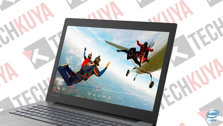 Lenovo IdeaPad 330 notebook PC Philippines