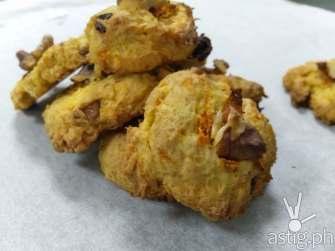 Food photography - Realme C1 sample photo (Philippines)