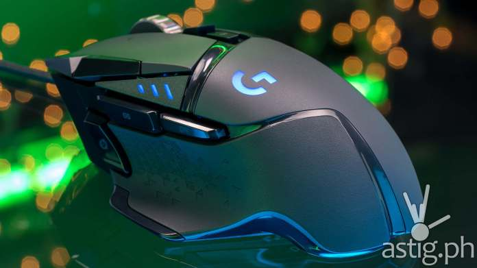 9 Logitech G Gaming Gear That Are Going On Sale This 12 12 Astig Ph