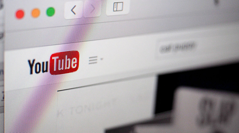 youtube_stream
