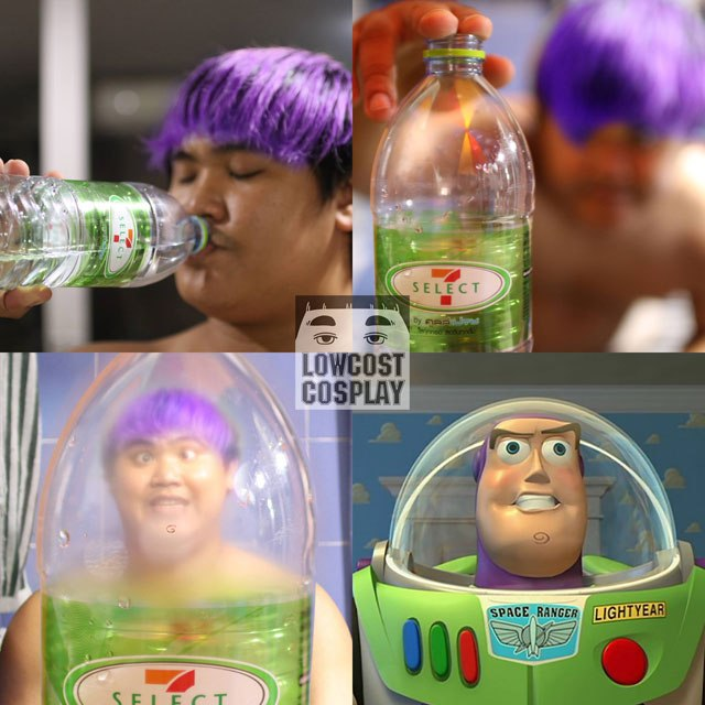 best-of-low-cost-cosplay-18