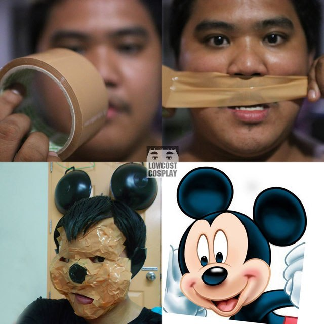 best-of-low-cost-cosplay-20