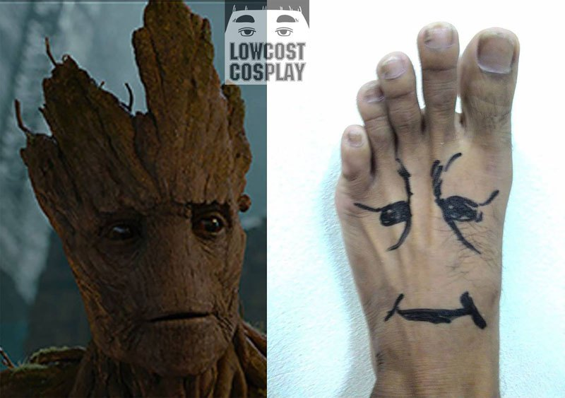 best-of-low-cost-cosplay-9