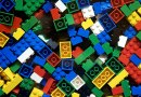Most Amazing Things Built From LEGO