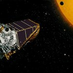 NASA & Google AI Found A New Exoplanet
