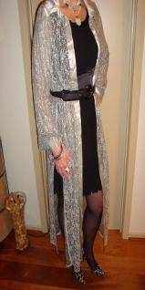 Little Black Dress - Wardrobe Essential