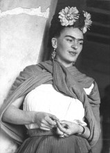 Fabulous Frida