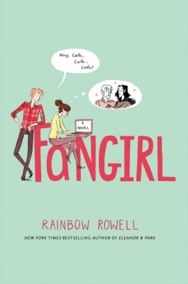 fangirl-rainbow-rowell-cover-677x1024