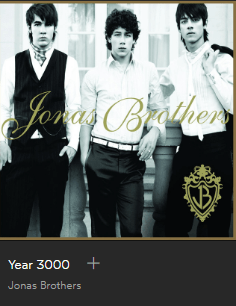jb 3000