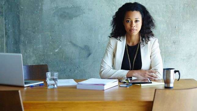 072214-b-real-relationships-things-you-should-know-about-yourself-woman-job-office-businesswoman-business
