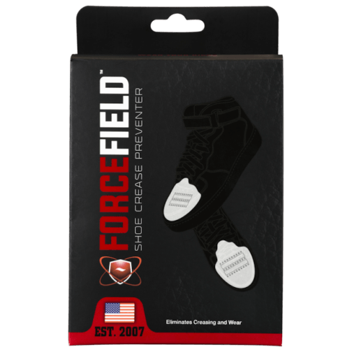 Force Field Crease Protector