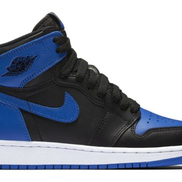 Air-Jordan-1-Retro-Black-Blue-2017-GS.png