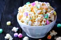 valentines-popcorn-6-576x383