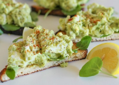 avocado_egg_salad_mayo_free_3