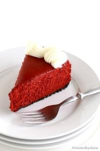 slice-of-red-velvet-no-bake-cheesecake-createdbydiane
