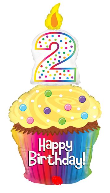 Happy Birthday Aston1936 Com Is 2 Years Old Aston 1936