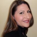 Deborah Rentz-Moore
